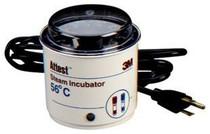 3M-116 Attest Biological Steam Indicator MODEL 116 56C (NON-RETURNABLE) (3M-116)