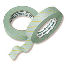 "3M-1224-34 Comply Ethylene Oxide STERILIZATION Indicator Tape 0.75"" X 60YRD (3M-1224-34)"