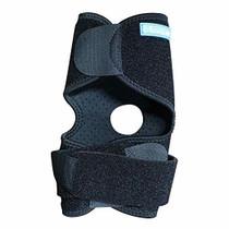 Ankle Brace Large (2346)