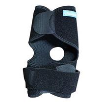 Ankle Brace XL (2348)