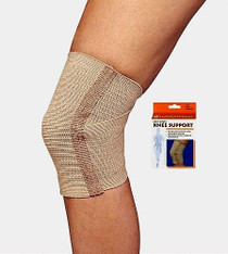 Champion 0057-L Criss Cross Knee Support, Large