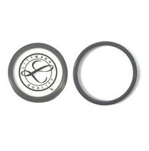3M-36556 Littmann TUNABLE DIAPHRAGM AND RIM ASSEMBLY - 5 per bag