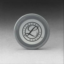 3M-36573 Littmann TURNABLE DIAPHRAGM AND RIM ASSEMBLY GREAY RIM CS/5 (3M-36573