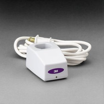 3M-9662 SURGICAL CLIPPER CHARGER UNIT