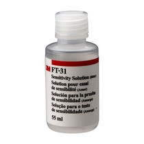 3M-FT-31 SOLUTION,SENSITIVITY 55ML (CS6) BX/1