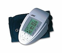 ADC 6014 ADVANCED AUTOMATIC BLOOD PRESSURE MONITOR (SPECIAL ORDER) (NON-RETURNABLE)