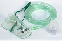 AMG 705-520 NEBULIZER KIT 953 ADULT