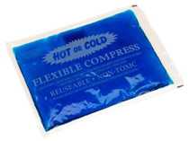 Hot & Cold Flexible Compress (2455)