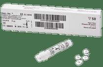 BD-231299 Antibiotic DISC SENSI BBL GENTAMICIN 10ug PK/10 (BD-231299)