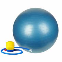 8416 Anti-Burst Ball, 55cm (8416)