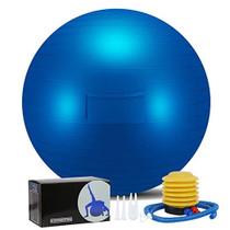 65cm Anti Burst Ball (2478)