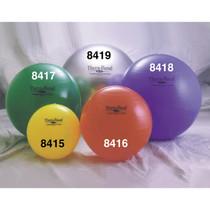 8418 75cm Anti-Burst Fitness Ball