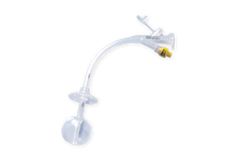 Bard 000716 TRI-FUNNEL REPLACEMENT GASTROSTOMY FEEDING TUBE 16FR INSERTION LENGTH BX/2