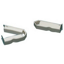 """Bard 004052 CUNNINGHAM PENILE INCONTINENCE CLAMP, 1 1/2"""""""