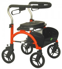 Evolution Xpresso Mini Walker