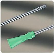"""Bard 421712 CLEAN-CATH PVC INTERMITTENT CATH 12FR 16"""" BX/50 (Bard 421712 H3024217121"""