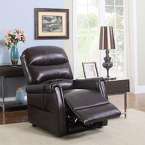 Madison Lift Chair (2541)