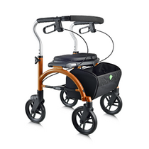 Evolution Walker, Xpresso Lite Series