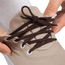 Elastic Shoe Lace WT 2 PR