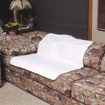 """Sleep Safe Sure Dry Pad 20"""" x 30"""" (9026)"""