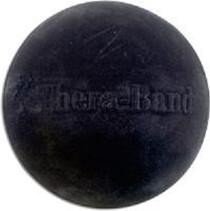 Thera-Band 26060 Hand Exerciser Black