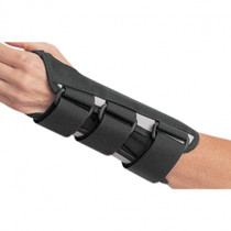 Don Joy 79-87481 BATH WRIST SPLINT, LEFT