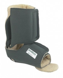 Briggs Healthcare Duro-Med 12000 HEELBOOT ORTHOTIC BOOT, SIZE REGULAR