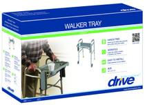 Drive 10125 Walker Tray