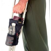 Universal Cane/Crutch Pouch (2668)