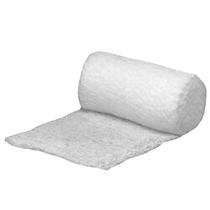 Covidien 6716 Fluff Bandage Roll Kerlix Gauze 6-Ply 4-1/2 Inch X 3-1/10 Yard Roll Sterile (Case of 100)