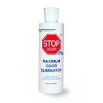 Montreal Ostomy MOC PLUS8 Stop Plus Odor Eliminator (MOC PLUS8)