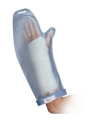 MXM 26502 SEAL TIGHT CAST PROTECTOR -PEDIATRIC ARM (APPROX 7-10 BUS DAY -NON RETURNABLE) (MXM 26502)