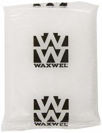REM WR0107 PARAFFIN WAX, LAVENDER, 1LB BAGS BX/6BG (REM WR0107)