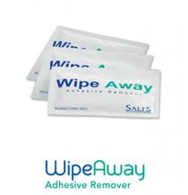 Salts WA1 BX/30 WIPEAWAY ADHESIVE REMOVER (SALT WA1)