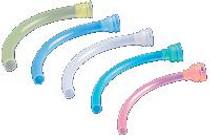 Smiths Medical 526090 BX/20 PORTEX DISPOSABLE INNER CANNULA, FOR 9mm TUBE, INNER DIAMETER 8.0MM