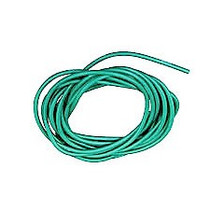 Thera-Band 21040 EXERCISE TUBING 25FT, HEAVY, GREEN