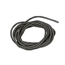 Thera-Band 21060 EXERCISE TUBING 25FT, SPECIAL HEAVY, BLACK