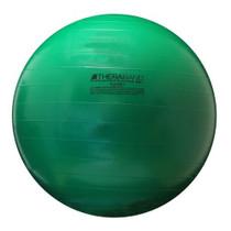 "Thera-Band 23030 EXERCISE BALL 26"", GREEN (NON-RETURNABLE)"