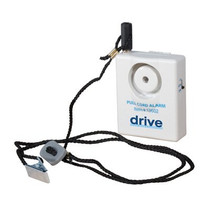 Drive Medical 13602 Pull Cord Alarm w/Pin