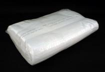 "Prevail DW-501 Wipe Dry 12.4"" x 10"" (Case of 16)"