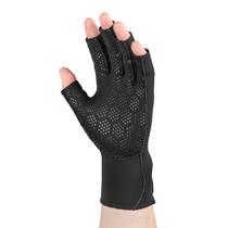 Thermoskin Arthritic Glove Beige XS/S/M/L/XL/XXL (OT-5158B) (OT-5158B)