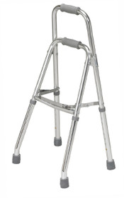Drive Medical 10242 Bariatric Side Walker