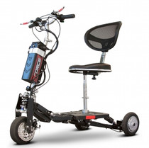 eWheels EW-07 EFORCE1 Mobility Scooter (Shipping included)