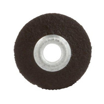 "3M 1981C Espe Sof-Lex Pop-On Dental Polishing Discs 3/8"" Coarse (3M-1981C)"
