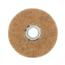 "3MD-1982C 3m Espe Sof-Lex Pop-On Polishing Discs 1/2"" Coarse"