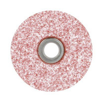 "3m Espe Sof-Lex Pop-On Polishing Discs 1/2"" Coarse"
