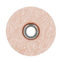 "3MD-2382M 3m Espe Sof-Lex Pop-On Polishing Discs 1/2"" Medium"