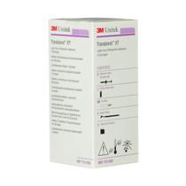 3MD-712-035 3m Espe Transbond Xt Syringe Kit
