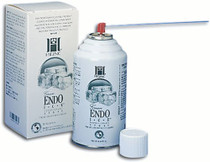 CWH-H05032 Coltene-Whaledent Endo Ice Spray (1 Can) (CWH-H05032)