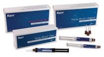 KERR 21370(EU) Temp-Bond NE Tubes (Kerr 21370(EU))